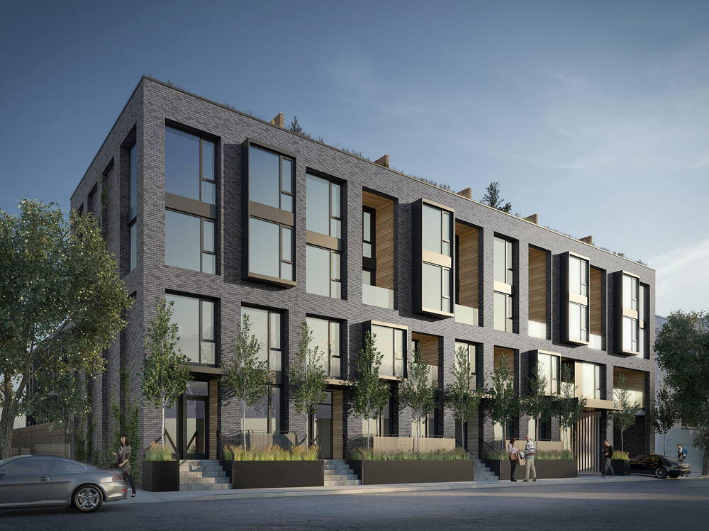 Roncesvalles,Toronto,Canada,New Condo Projects,Roncesvalles,1061