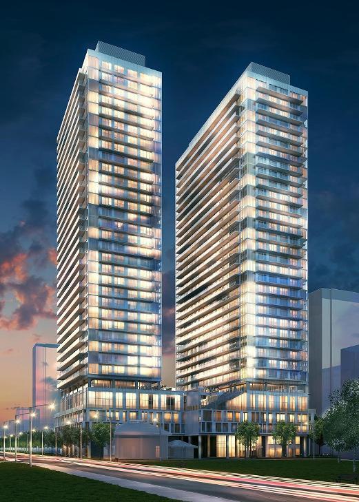Yonge St & Eglinton Ave,Toronto,Canada,New Condo Projects,Yonge St & Eglinton Ave,1080