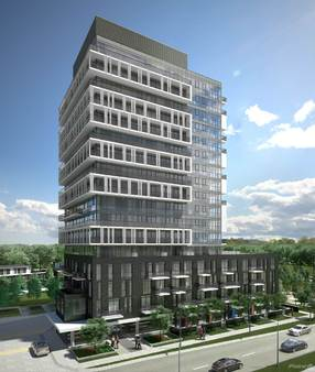 Don Mills Rd & Sheppard Ave East,Toronto,Canada,New Condo Projects,Don Mills Rd & Sheppard Ave East,1081