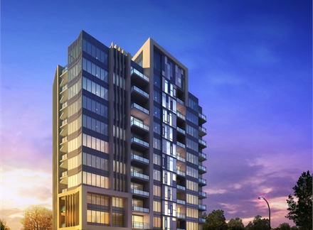 Yonge and Sheppard,Toronto,Canada,New Condo Projects,Yonge and Sheppard,1088