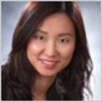 Cynthia Yan